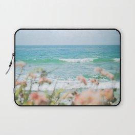 Seablush Laptop Sleeve