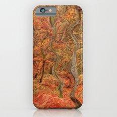 8003 Slim Case iPhone 6s
