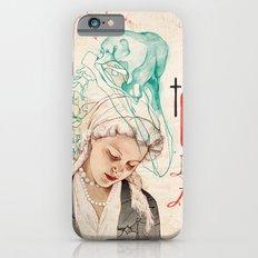 Dodo Love Slim Case iPhone 6s
