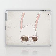 빠숑토끼 fashiong tokki Laptop & iPad Skin
