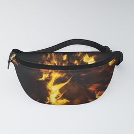 Playing with Fire 3 Fanny Pack