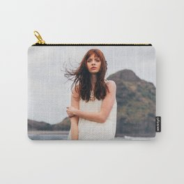 Ethereal 07 Carry-All Pouch