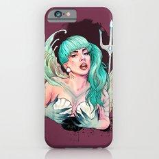 Underwater Fantasy iPhone 6s Slim Case