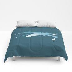 Star Wars X-Wing Comforters