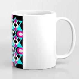 Ultimate Stars Coffee Mug