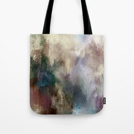 Natural Expressions 6 Tote Bag