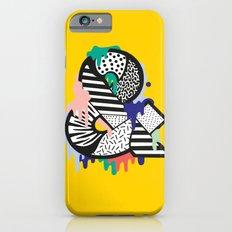 &. Slim Case iPhone 6s