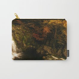 Upper Pecca Carry-All Pouch