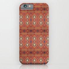 Boho Slim Case iPhone 6s