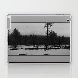 Niveous Laptop & iPad Skin
