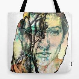 Feeling Crabby? Tote Bag