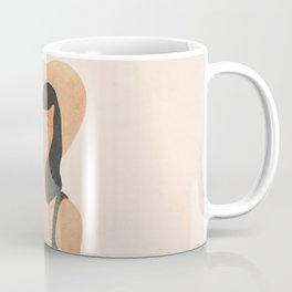 That Summer Feeling VI Coffee Mug
