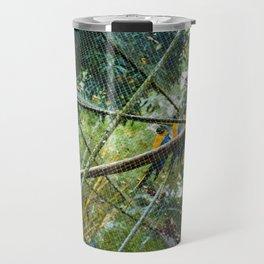 Aras Travel Mug