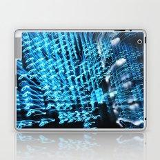Light Fantastic Laptop & iPad Skin