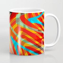 Kuna Brisa Coffee Mug
