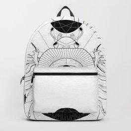 Scarab Backpack