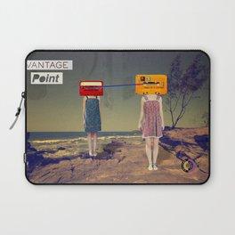 Vantage Point Laptop Sleeve