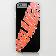 shablamers invert Slim Case iPhone 6s