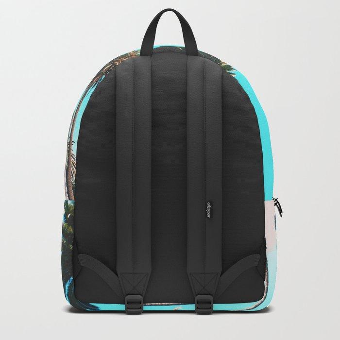OC #society6 #decor #buyart Backpack