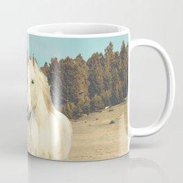 Storms and Light Coffee Mug