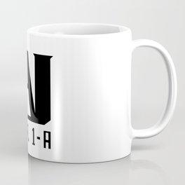 Hero Academy 1 - A v2 Coffee Mug