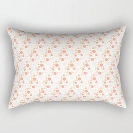 Nadine Rectangular Pillow