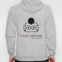 rashshop Hoody