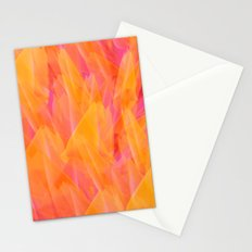 Tulip Fields #105 Stationery Cards