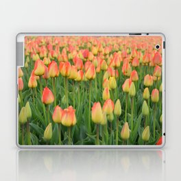 Tulips #1 Laptop & iPad Skin