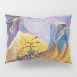Swaziland-Milwane Pillow Sham