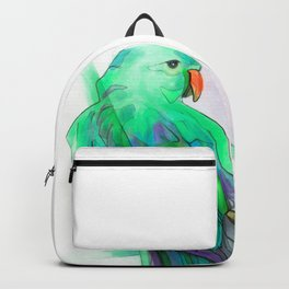 Ave 2 Backpack