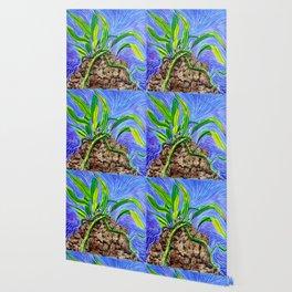 Ferny Wallpaper