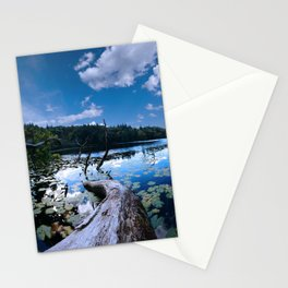 Isle of Mull Stationery Cards