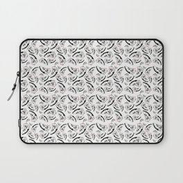 "Air Jordan Retro 4 IV OG | ""White Cement"" Vector 