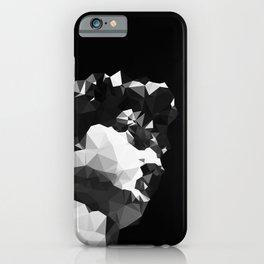 RENAISSANCE 2.0 iPhone Case