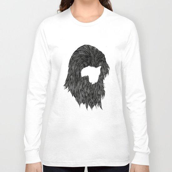 Chewie Long Sleeve T-shirt