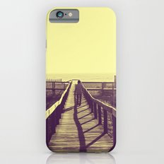 Man walking iPhone 6s Slim Case