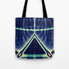 Typical Tote Bag