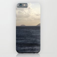 Far and Away iPhone 6s Slim Case