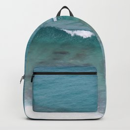 Motion of the Ocean Backpack