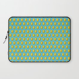 Gamer Cred Laptop Sleeve