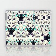 TOTAL MADNESS Laptop & iPad Skin