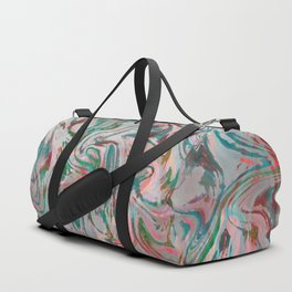 Society Duffle Bag