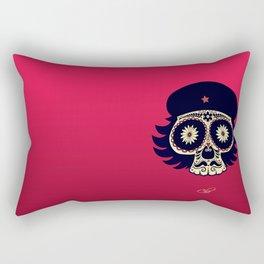 Che Rectangular Pillow