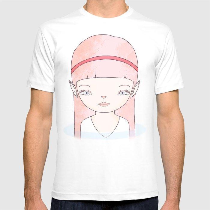 수호자 GUARDIAN T-shirt