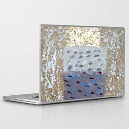 Dream Wish-1 Laptop & iPad Skin
