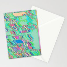 Jacotte Stationery Cards