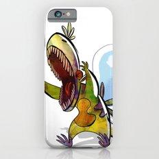 Dewchops iPhone 6s Slim Case
