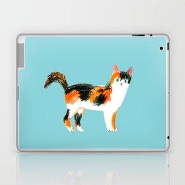 Calico Laptop & iPad Skin