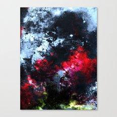 β Centauri II Canvas Print